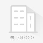 广西独木电子科技有限公司
