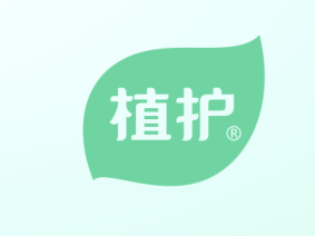 广西植护云商实业有限公司