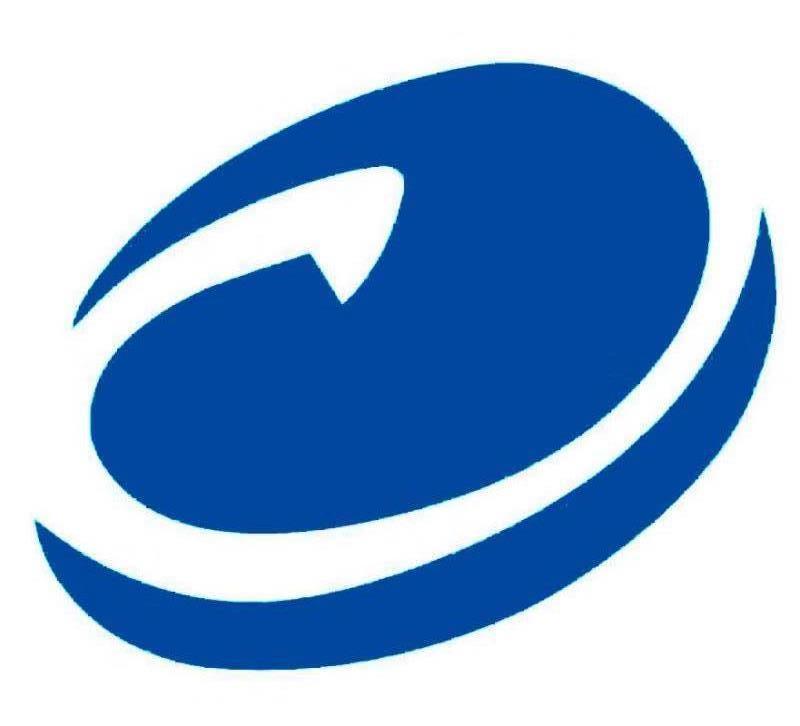广西汇宾钙业科技有限公司
