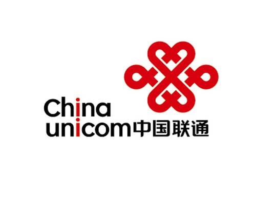 中国联合网络通信有限公司来宾市分公司