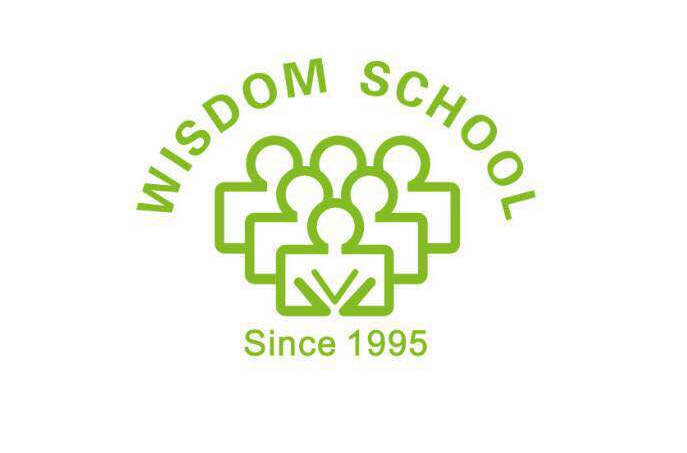 来宾市智慧教育发展有限公司