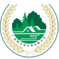 广西鸥美嘉木业有限公司