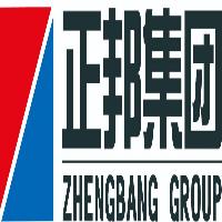 广西正邦畜牧发展有限公司