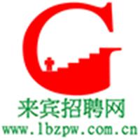 东莞市太粮米业有限公司