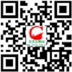 最新企业人力资源管理师四级_最新绩效管理方法_来宾招聘网