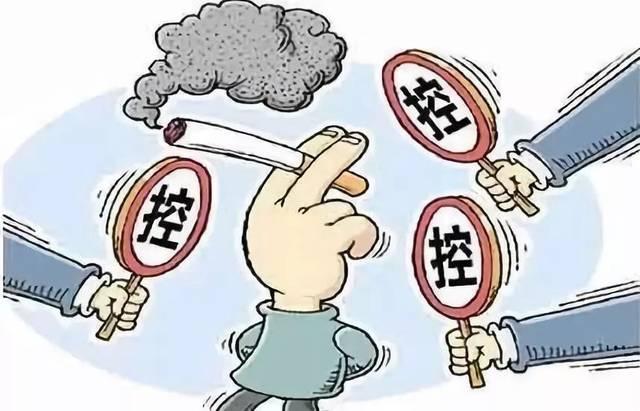 平日里危害健康不比吸烟少的五大健康杀手:孤独、坐着、睡眠不足