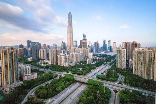 女性将成为中国房产市场主力_未来谁是主人
