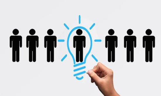 培养提升自己技能和才华的7种方法指导