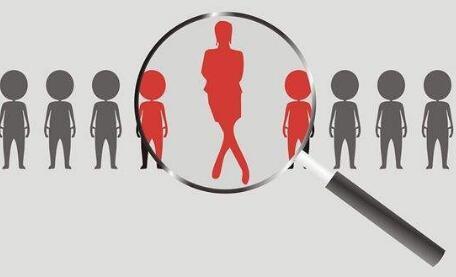 HR是如何筛选求职简历的(简历第一眼看好范文)