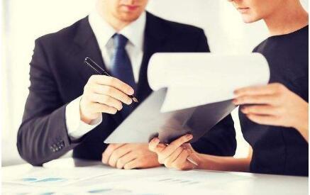 职场中会被HR直接拒绝的9类求职者(求职者找工作完美技巧求职