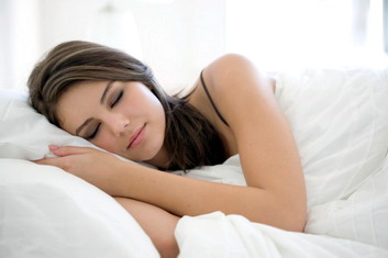 糟糕的睡眠会影响你的心理健康(最佳健康新知)